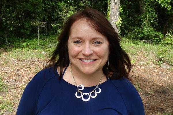 Lisa Buttrum